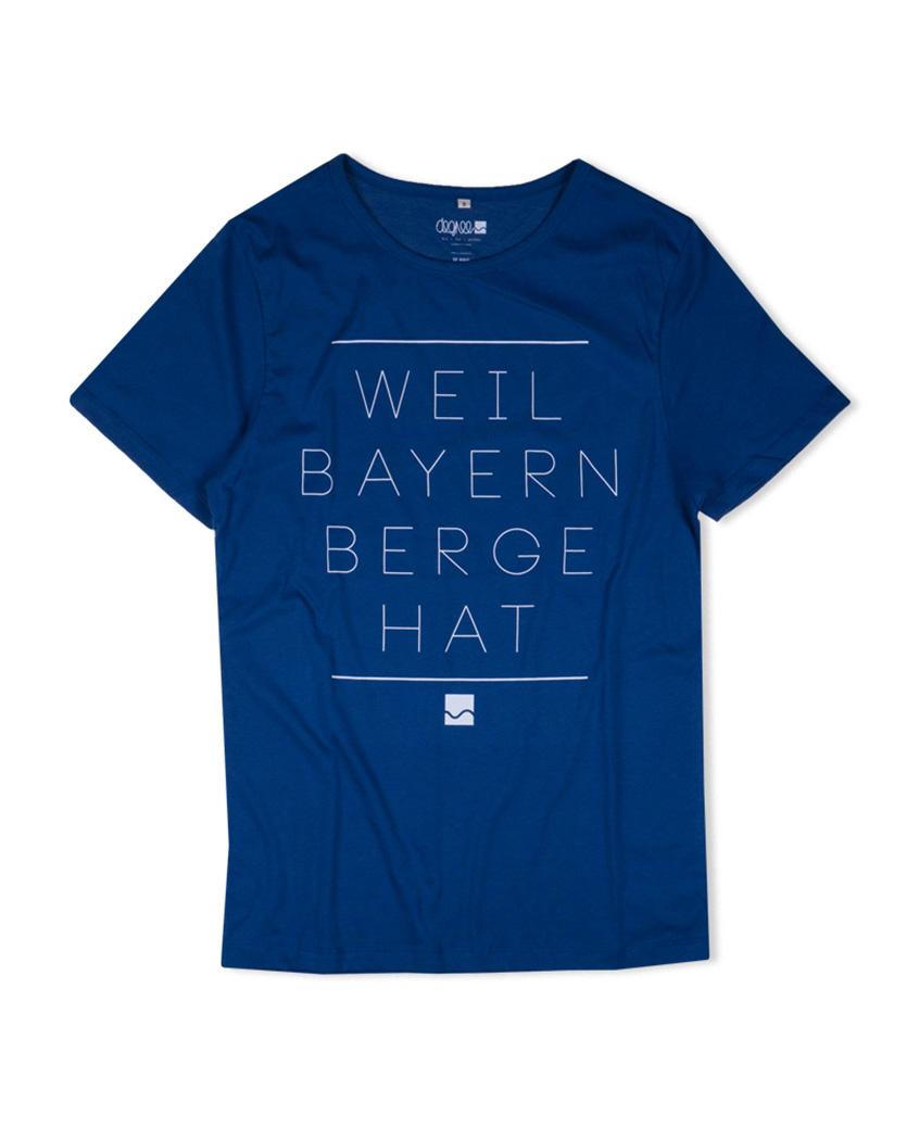 Weil Bayern