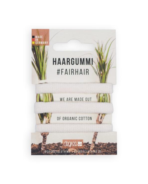 Fair Hair 3er Set