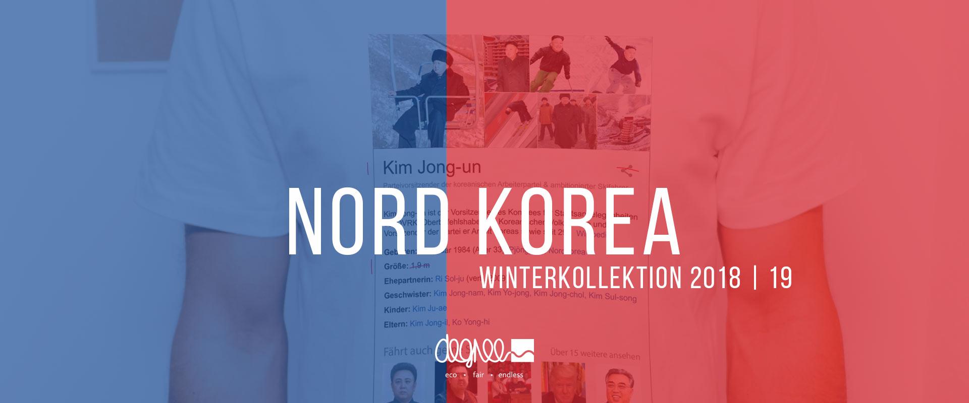 XOOM-Händler-Weihnachten-nord-korea-Landingpage