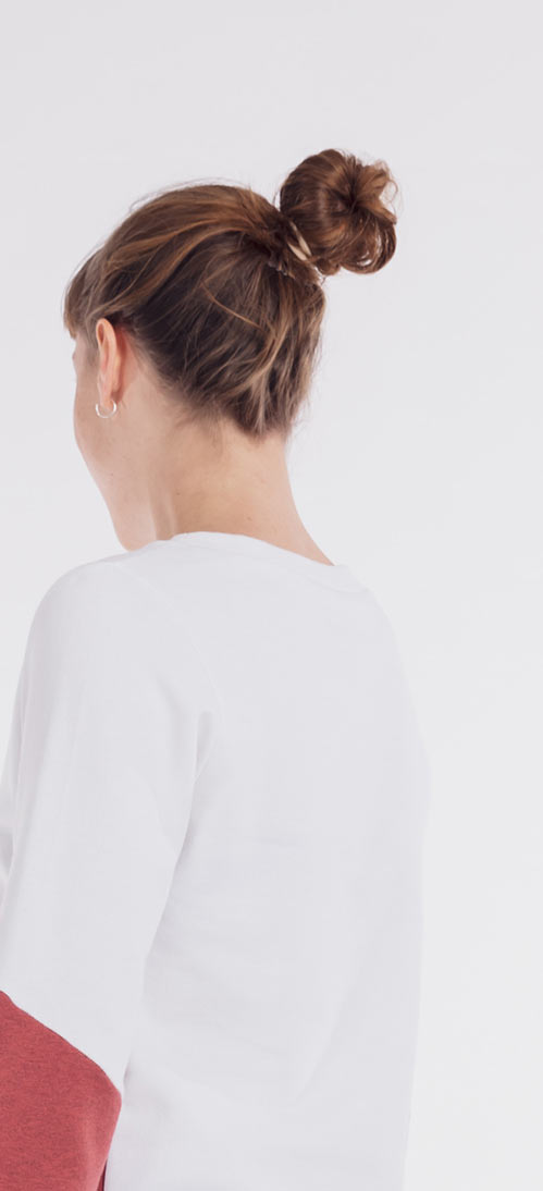 Degree-Clothing-haargummi-Fair-Fashion