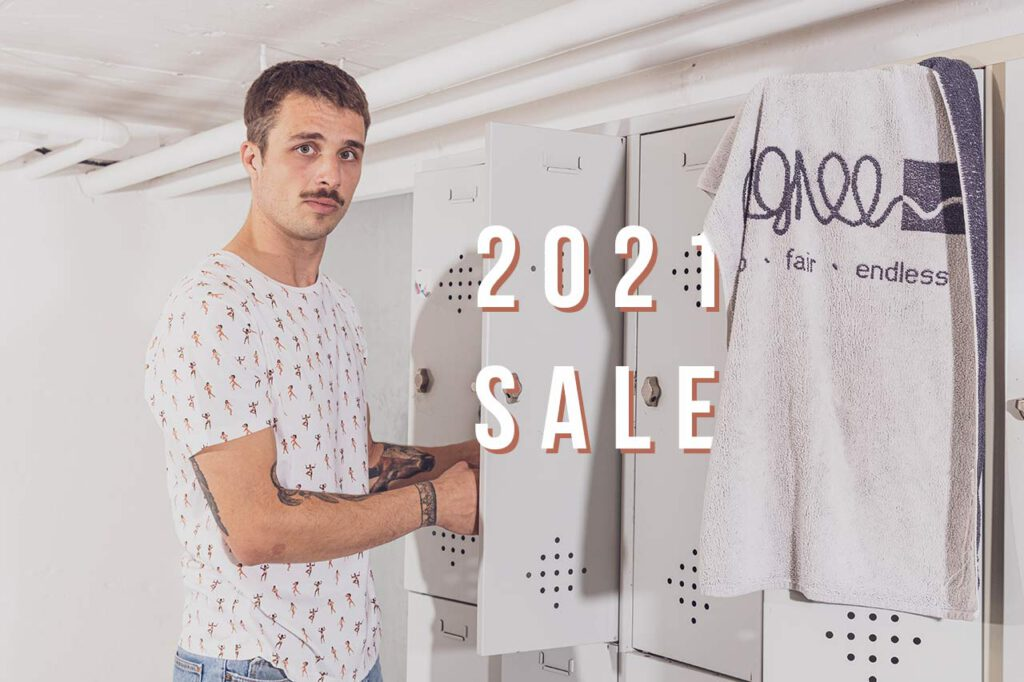 SALE - Degree Clothing
