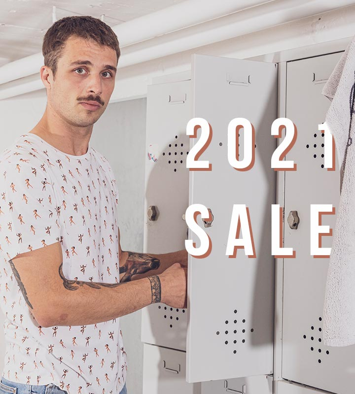 Degree-Clothing-W2020-2021-SALE-Mobile-1