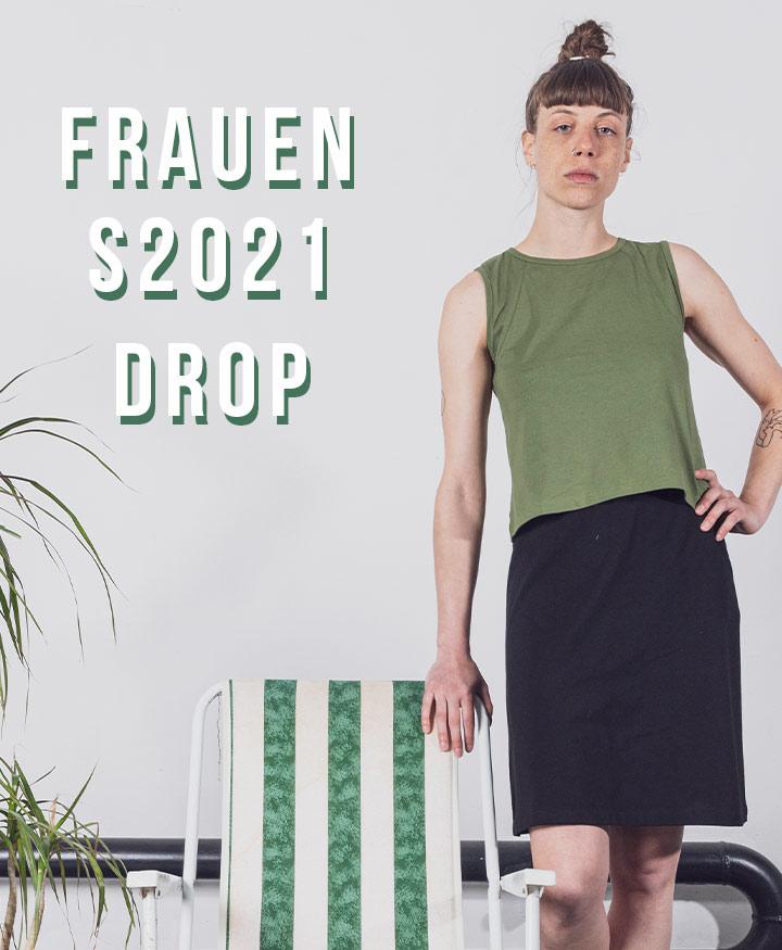 Degree-Clothing-Damen-Sweater-S2021-Frauen-1