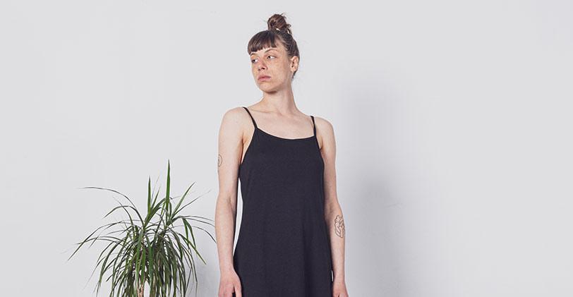 Degree-Clothing-Damen-kleid-s2021