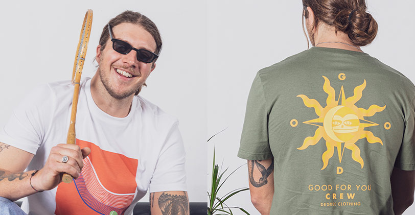 Degree-Clothing-Herren-Shirt-S2021