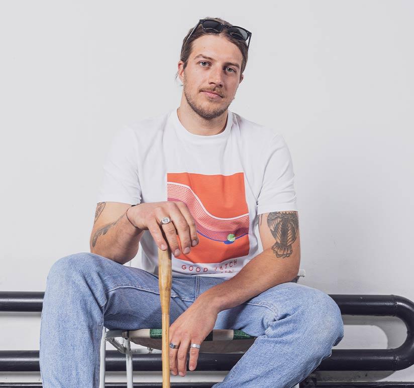 Degree-Clothing-Herren-Shirt.S2021-mobile
