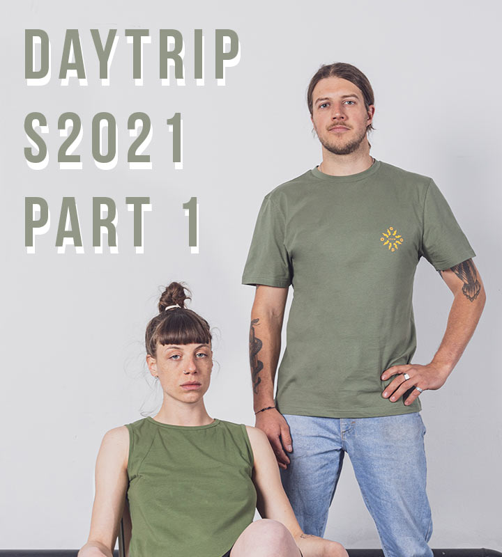 Degree-Clothing-S2021-Daytrip-mobile