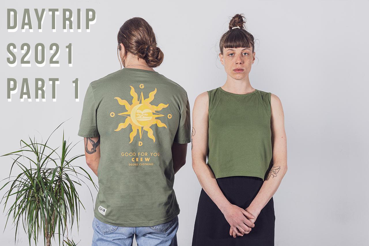 Degree-Clothing-S2021-Daytrip