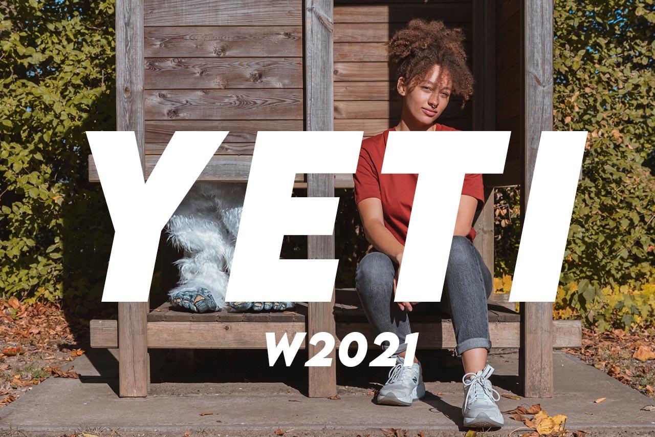 Degree-Clothing-W2021-YETI