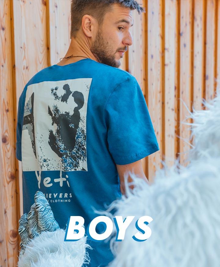 Degree-Clothing-W2021-YETI-Boys-mobile