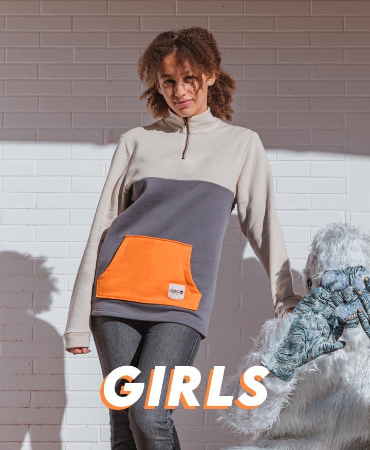 Degree-Clothing-W2021-YETI-Girls-mobile