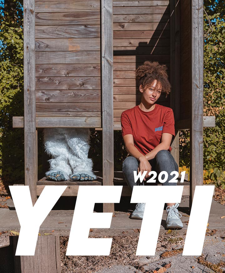 Degree-Clothing-W2021-YETI-mobile